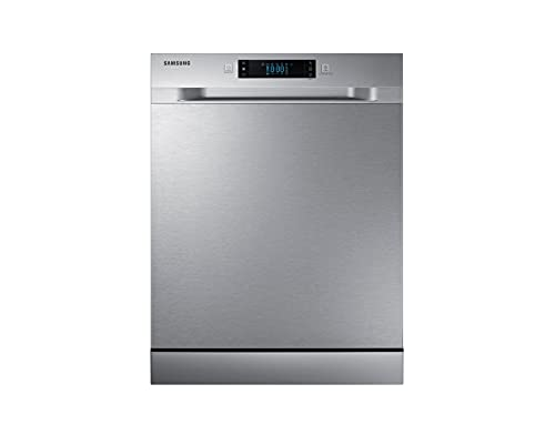 Samsung -   DW60M6050US/EG