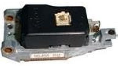 Lens KHS-400B for PS2