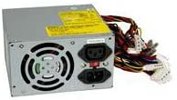 IEI Technology ACE-935AL-RS 300W AC Input PS/2 Type at Power Supply;CCL