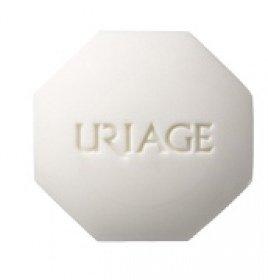 Uriage Nettoyant Pain Surgras 100g