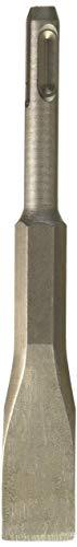 DealMux a15082000ux0704 22 mm de ancho 150 mm de longitud 14 mm...