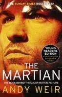 Martian, The (Young Readers Edition)
