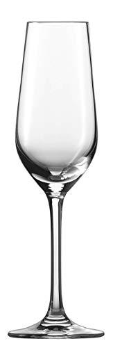 Schott Zwiesel Schott Zwiesel 111.224 Sherry-Glas, klar Bild