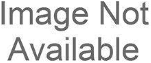 Megger 1008-020 Accessory Pouch, BT51 and DET2/2