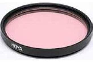 Hoya 77mm Red Intensifier Glass Filter