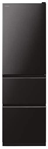注目の大人気右開き冷蔵庫10選 | 特徴・おすすめの選び方は?のサムネイル画像
