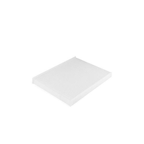 UFI Filters 53.149.00 Filtro Aria Abitacolo Per Auto