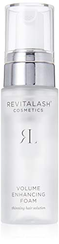RevitaLash Hair Advanced, 1er Pack (1 x 55 ml)