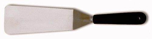 Deglon 2784016-V Spatulette Coudée 16 cm Polypro