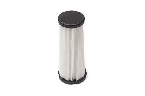 LTWHOME F1 HEPA Filtern für Dirt Devil Vision Vakuum (1 Stück)