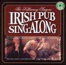 Irish Pub Sing-Along
