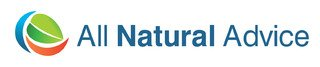 Trattamento avanzato anti-acne Trattamento formulato per combattere l'acne del viso – Eccellente per rimuovere acne e cicatrici Prodotto in Canada