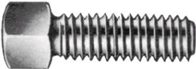 10 pcs In stock Metric DIN 479 M8X100 Steel 8.8 2021 model Set Head Square Screw