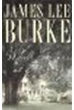 White Doves at Morning by Burke, James Lee [Simon & Schuster,2002] (Hardcover) [Hardcover]