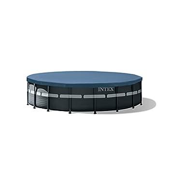 intex pool liner replacement