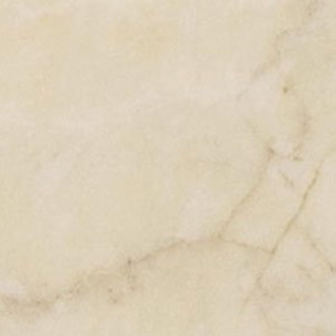本部再開安らぎ住宅用クッションフロア サンゲツ Hフロア モカストーン 約30㎝角格子 HM-1089(HM-6089)(長さ1m x 注文数)