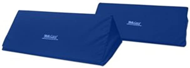 Skil-Care Positioning Wedge, with Cover