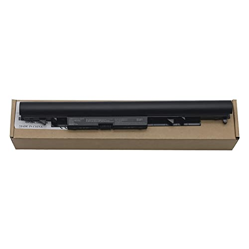 Exxact Parts Solutions Laptop Battery for JC04 919700-850 JC03 919701-850...