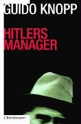 Guido Knopp: Hitlers Manager