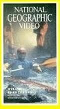 Nat'l Geo: Iceland River Challenge VHS