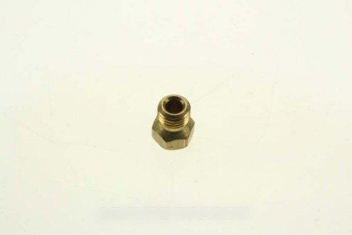 AIRLUX - injecteur gaz butane ø 85 (x1) pour table de cuisson AIRLUX
