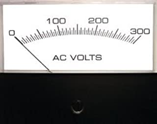 hoyt electrical instrument