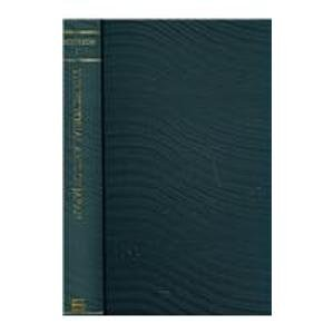 Mabuchi: William Anderson: The Pictorial Arts of Japan: WESTERN SOURCES ON JAPANESE ART AND JAPONISM, SERIES 4