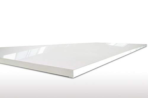 Infrarot-Speicherheizung Deckenmontage 1000 Watt, ohne Thermostat; Infrarotheizungen können den Raum als Ganzes oder lokal heizen | Deckenheizung ist absolut unschädlich