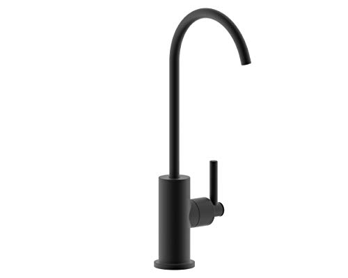 water filter handle - 4