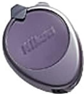 Nikon T20D ポケットタイプル-ペ (ライラック)