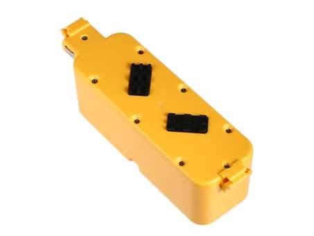 For Sale! Globalsaving auto robot Vacuum Cleaner rechargable Battery pack for iRobot Roomba Intellig...