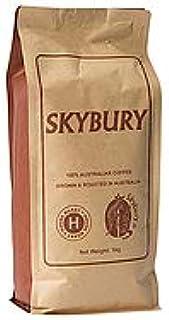 Skybury Coffee - Roast Coffee Whole Bean 1Kg