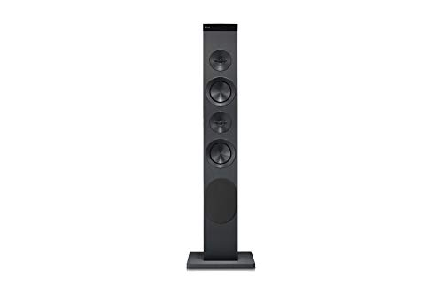 LG RK1 (2 (Stereo))