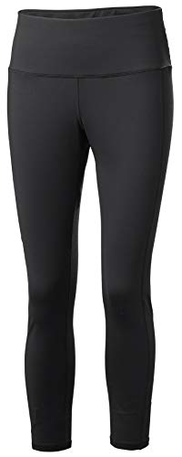Helly Hansen Dames W Verglas 7/8 Leggings Gamaschen