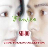 Fenice-dance of sinn