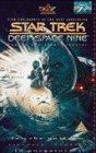 Star Trek - Deep Space Nine 5.07: Für die Uniform/Die Schatten der Hölle