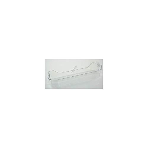 Recamania Estante botellero frigorifico Whirlpool 481241829759