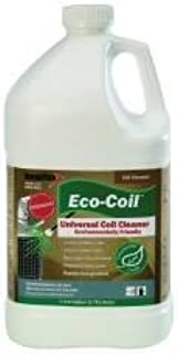 Best eco coil cleaner Reviews