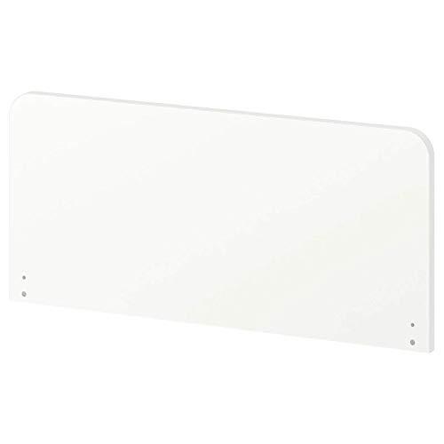 FINCHLEY IKEA SLÄKT - Cabecero, color blanco