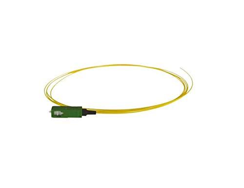 Gigamedia GCMS3M657SCA2M Pigtail fibre optique