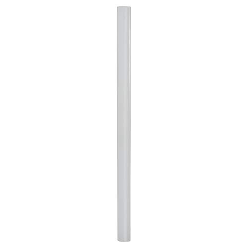 BOSCH 2609255800 - Barra pegamento: DIY cristal transp x30
