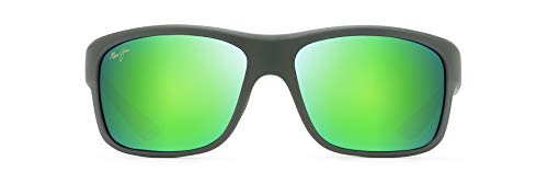 Maui Jim Southern Cross - Gafas de sol para hombre