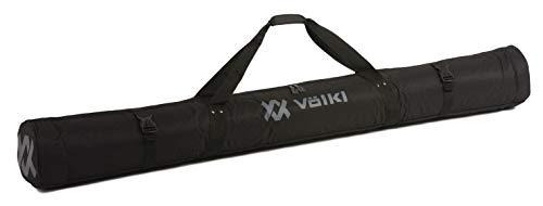 Volkl Single Ski Bag - Black 170cm