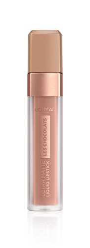 L 'Oréal Paris a9675600Pintalabios Infaillible