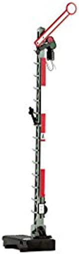 LGB 51920 - Hauptsignal, Hp0 Hp1