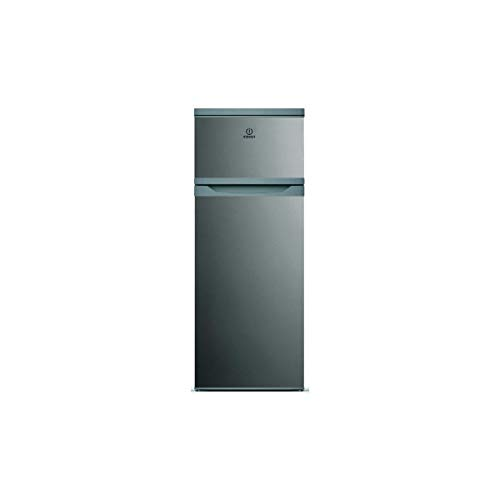 Indesit RAA 29 NX Independiente A+ Acero inoxidable