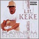 Platinum in the Ghetto (+1 Bonus Track)