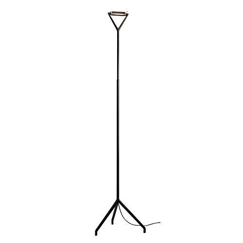 Lola D15 Terra vloerlamp