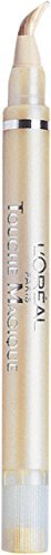 L'Oréal Paris Make-up designer Accord Parfait Touche Magique - Corrector, Tono 3-5N Natural Beige