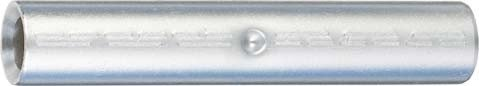 Klauke Al-Pressverbinder 233R